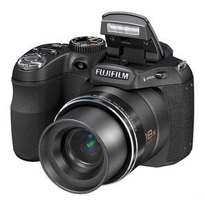 Photo of Fujifilm FinePix S1800 Digital Camera