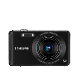Samsung ST70 Reviews