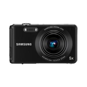 Photo of Samsung ST70 Digital Camera