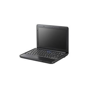 Photo of Samsung N130-JA03UK (Netbook) Laptop