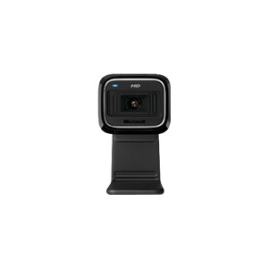 Photo of Microsoft LifeCam HD-5000 Webcam