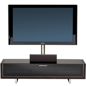 Photo of BDI Odeon 9940  TV Stands and Mount
