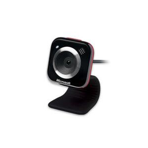 Photo of Microsoft Lifecam VX-5000 Webcam