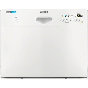 Photo of Zanussi ZDM16301WA Dishwasher