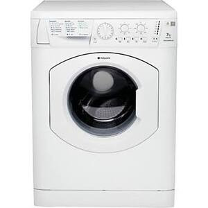 Photo of Hotpoint WML721P Washing Machine