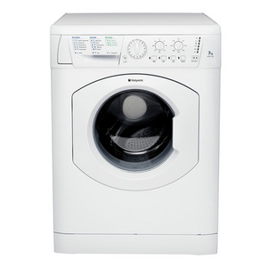 Photo of Hotpoint HV7L1451P Washing Machine