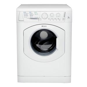 Photo of Hotpoint HV7L1451P Washing Machine