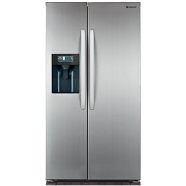 Hotpoint SXBD922FWD Reviews