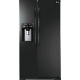 Hotpoint SXBD925FWD Reviews