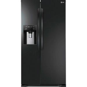 Photo of Hotpoint SXBD925FWD Fridge Freezer