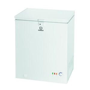 Photo of Indesit OFAA100M Freezer