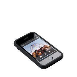Gear4 PG384 Jumpsuit Grip iPhone Case Reviews