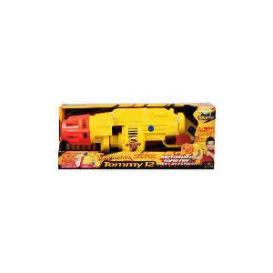 Photo of Tommy 12 Foam Gun Toy