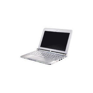 Photo of Toshiba NB305-105 Laptop