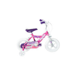"Photo of Magna Girl Talk 12"" Bike Bicycle"