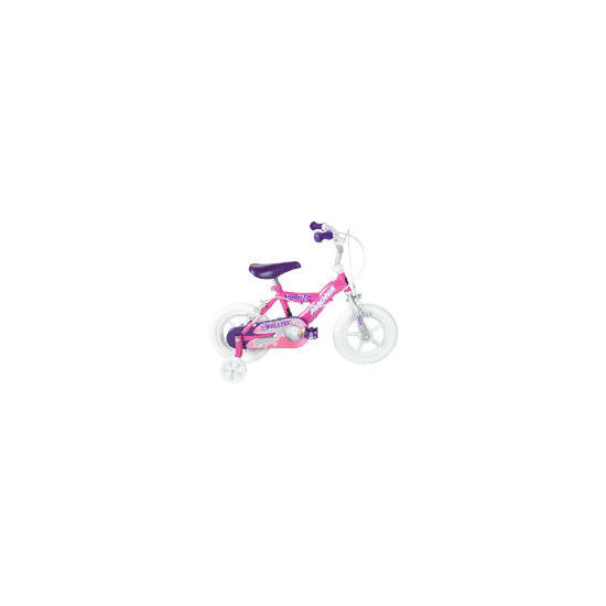 """Magna Girl Talk 12"""" Bike"""