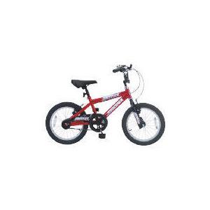 "Photo of Magna Major Damage 16"" Boys Bike Bicycle"