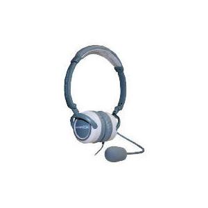 Photo of Turtle Beach Ear Force Stereo XLC - XBOX 360 Headset