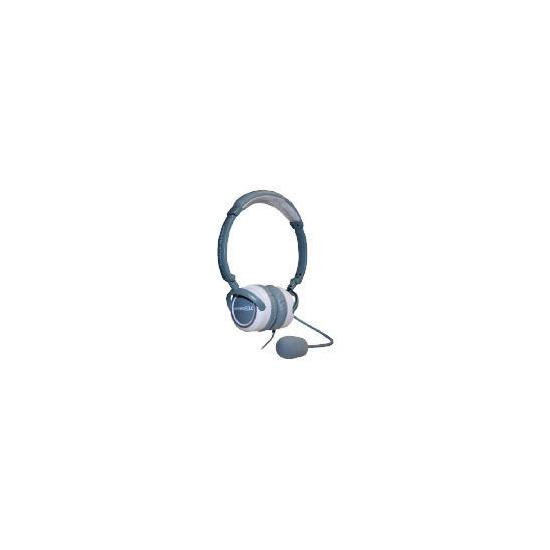 Turtle Beach Ear Force Stereo XLC - Xbox 360