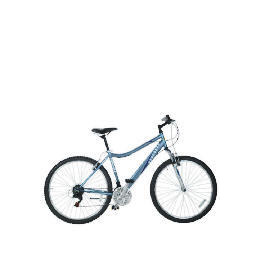 Hercules Nitro gents Mountain Bike Reviews