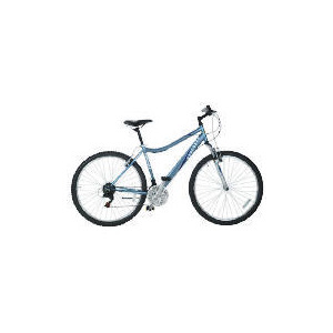 Photo of Hercules Nitro Gents Mountain Bike Bicycle
