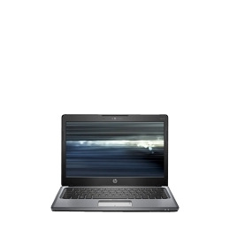 HP Pavilion DM3-1060EA Reviews