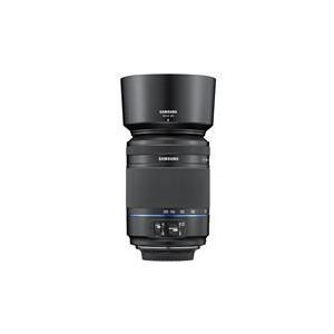Photo of EX 50-200MM F4-5.6 OIS Lens Lens