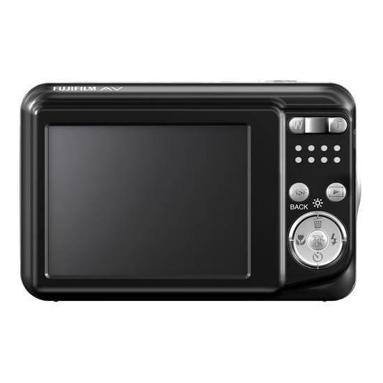 Fujifilm Finepix AV180