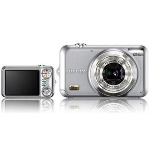 Photo of Fujifilm Finepix JX210 Digital Camera