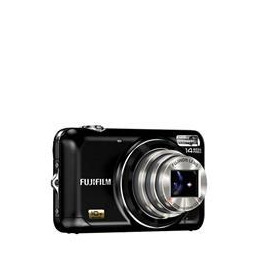 Fujifilm Finepix JZ510 Reviews