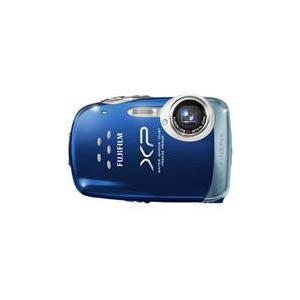 Photo of Fujifilm FinePix XP10 Digital Camera