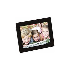 Photo of Fujifilm DP-8V Digital Photo Frame