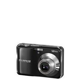 Fujifilm Finepix AV100 Reviews