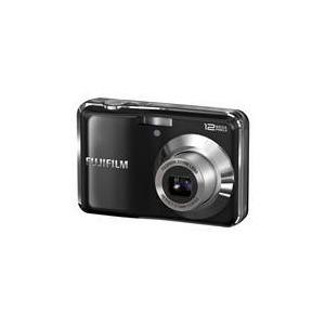 Photo of Fujifilm Finepix AV100 Digital Camera
