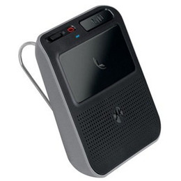 Motorola T325