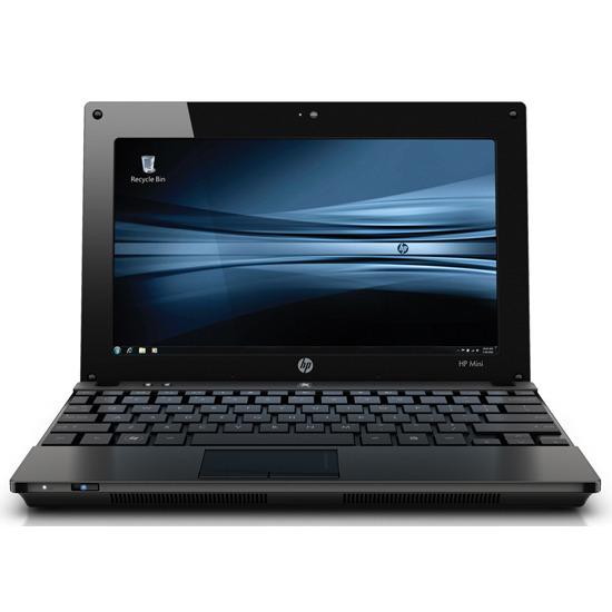 HP Mini 5102 VQ674EA