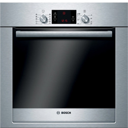 Bosch HBA73B530 / 550 / 560 Reviews