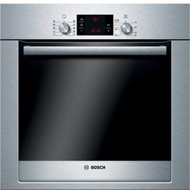 Bosch HBA73B530 / 550 / 560 Reviews