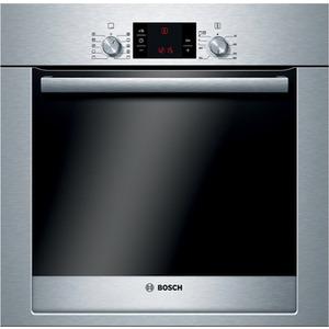 Photo of Bosch HBA73B530 / 550 / 560 Oven