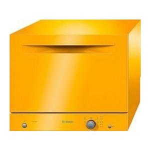 Photo of Bosch SKS50E11 Dishwasher