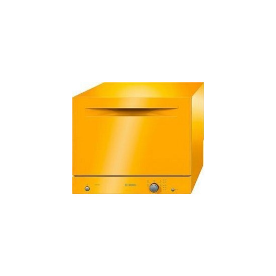 Bosch SKS50E11
