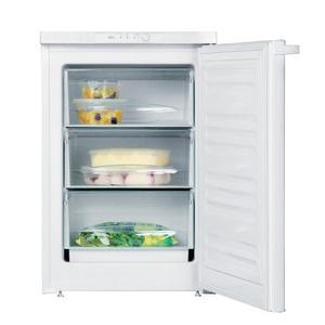 Photo of Miele F12011S Freezer