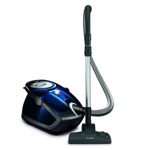Photo of Bosch BGS6225GB Vacuum Cleaner