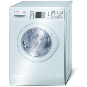 Photo of Bosch WAE28469 Washing Machine