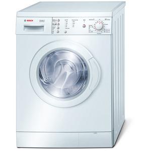 Photo of Bosch WAE28165 Classixx  Washing Machine