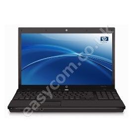 HP ProBook 4510s VQ721EA Reviews