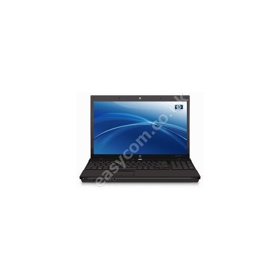 HP ProBook 4510s VQ721EA