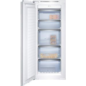 Photo of Neff G8120X0 Freezer
