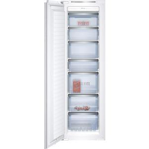 Photo of Neff G8320X0 Fridge Freezer