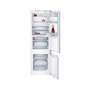 Photo of Neff K8345X0 Fridge Freezer